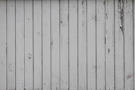 black painted wood texture. Chipped White Paint Wood Panel Texture 2 Black Painted F