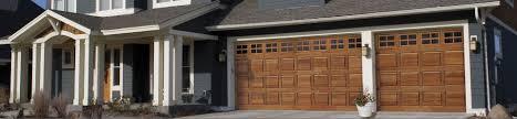 garage door repair companyContact Garage Door Repair Company  Overhead Door  Fireplace