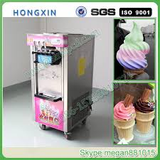 Ice Cream Vending Machines For Sale Cool Multi Flavors Commercial Taylor Soft Serve Ice Cream Vending Machine