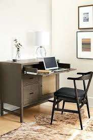 office wall cabinets. Fashionable Modern Office Cabinet Our Makes It Easy To Turn Any Wall Cabinets