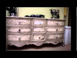 bedroom furniture shabby chic. shabby chic furniture bedroom