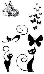 月加工 素材 蝶の画像18点完全無料画像検索のプリ画像bygmo