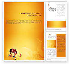 Background Templates For Word Microsoft Word Background Templates Free Download 4