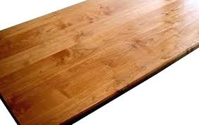 replacement table top wood alder wood table tops and bar tops wood table top home wood