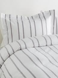 bedroom designs ticking striped bedding sectional sofas with blu on beautiful ticking stripe duvet cover blu