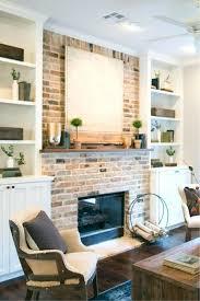 fireplace built ins best fireplace built ins ideas on built in shelves with regard to ikea fireplace built ins