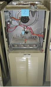 installation and service manuals for heating heat pump and air inter city products furnaces