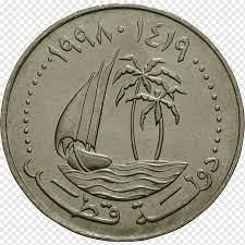 Dubai Para Birimi Ouro vermelho Birleşik Arap Emirlikleri Dirhemi, Madeni  Para, madalya, altın, basra körfezi png