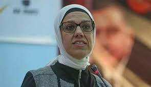AKP'li Ravza Kavakçı Kimdir? Ravza Kavakçı Nereli Kaç Yaşında? - onedio.com