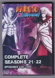 Shippuuden is the continuation of the original animated tv series naruto. Naruto Shippuden Ep 5 Dub Peatix