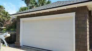 garage doors at menardsGarage Doors  Menards Garage Door Insulation Kit Atsgarage Doors