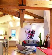Beautiful Decorating Loft Apartments Photos Amazing Design Ideas - Decorating loft apartments