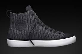 converse all star modern collection  men's shoes  pinterest