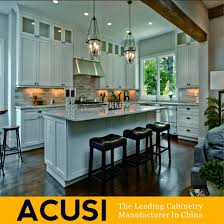 china hot ing american solid wood kitchen cabinets acs2 w10 china kitchen cabinets kitchen furniture