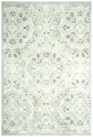 outdoor rugs target rug target outdoor rugs decorating ideas outdoor rugs target outdoor rugs target rug