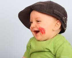 Baby Boy Image Free Download Baby Wallpaper Free Download Cute Boy Pics Hd Hd