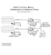 entertainment the guitar questions section les paul kit diagram