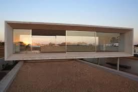 Simple Design Glass House Designs S Marvellous Modern Plans ...