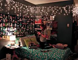 Bedroom Decorating Ideas For Teenage Girls Tumblr