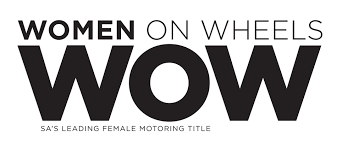 Image result for women on wheels
