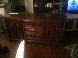 Furniture Goodwill Furniture Drop f Awesome Donation Beautiful