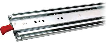 Cabinet Drawer Rails Tuma Pioneer Of Extra Heavy Duty Drawer Slides For Atm Partsatm