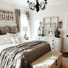 bedroom design on a budget. Delighful Budget Related Post In Bedroom Design On A Budget