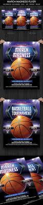 March Madness Flyer March Madness Basketball Madness By Creativeartx March Madness