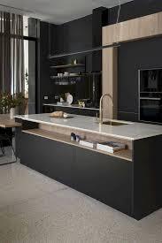 Kitchen And Designs Best 25 Kitchen Designs Ideas On Pinterest Kitchen Layouts