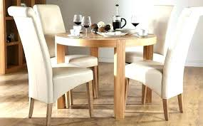 round kitchen table sets for 6 round dining table set for 6 round dining table for