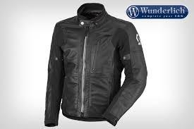 scott tourance leather jacket scott tourance leather jacket