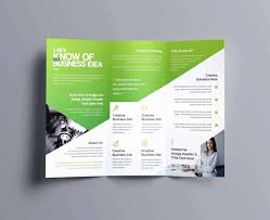 10 Free Business Cards Vistaprint Free Business Cards Code Card Promo Sample 10