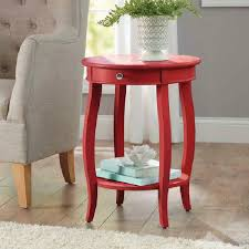 better homes gardens accent table