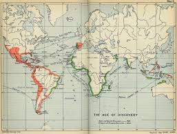 the british empire in the caribbean the british west indies british empire and caribbean