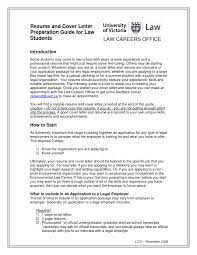 Two Page Cover Letters Ideas Collection A Cover Letter Should Be No More Than Two Pages