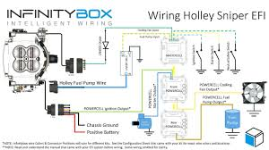 8 wire cdi box diagram wiring diagram demarq box wiring diagram at Wiring Box Diagram