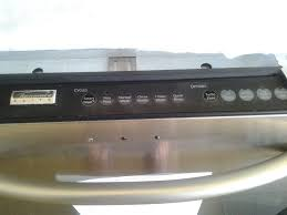 kenmore 14573. dishwasher:kenmore 14573 reviews kenmore elite 14833 12793 manual 14753 24