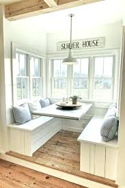 kitchen nook table small kitchen nook table kitchen nook table adorable kitchen nooks your residence design kitchen nook table small
