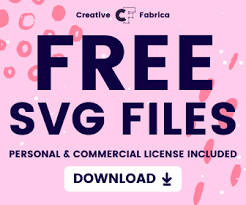 Svg cut files are a graphic type that can be scaled to use with the silhouette cameo or cricut. Iheart Svg Free Svg Downloads