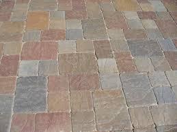 patio pavers patterns. Patio Paver Calculator Beautiful Patterns 6×9 6×6 9×9 And Price Estimator Pavers A