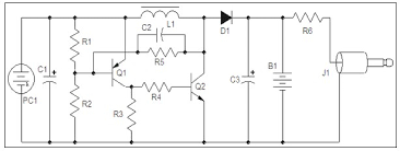solar cell phone charger_circuit diagram world micro usb wiring color code at Cell Phone Power Cord Wiring Diagram