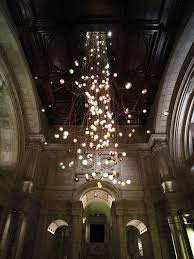 omer arbel office 270 gold. Omer Arbel Office 270. Bocci 28.280 At The Victoria \\u0026 Albert Museum  For London 270 Gold