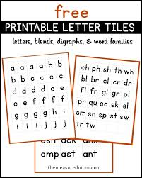 find words from these letters all about design letter with words that contain these letters