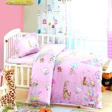 tutu cute nursery bedding crib choose