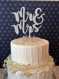 Cake Toppers Wild Horse Timber