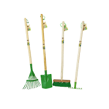 garden tools set