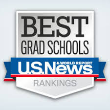 Petroleum Engineering Earns Top 10 Ranking from U.S. News and World ...