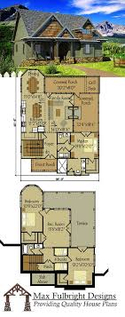 Small 4 Bedroom House Plans 17 Best Ideas About Small House Plans On Pinterest Small Home