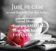 Good Morning Hope Quotes Best of Good Morning Quotes Pictures Images Page 24