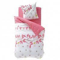 Детское постельное белье Лина | ткани | Детские наклейки ...